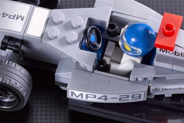 les-lego-speed-champions-arrivent-10989-3