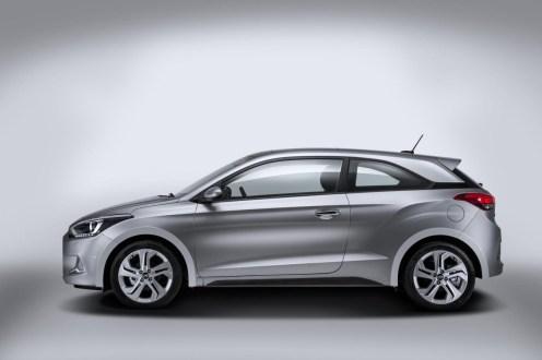 Hyundai i20 coupe.3