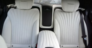mansory_mb_s-klasse-interior6