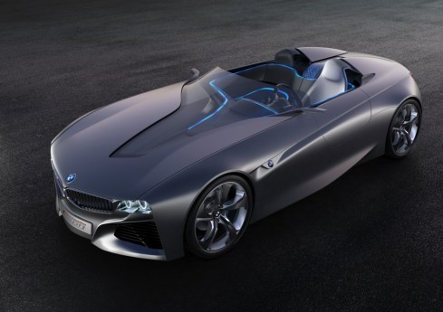 BMW-Vision-ConnectedDrive-1511