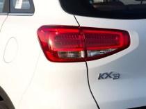 Kia-KX3 2015