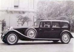 Park_Ward_Bugatti_T41_Royale_Limousine_1933_08