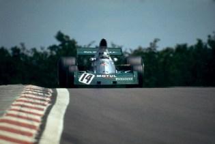 jean_pierre_beltoise GP d'Allemagne 1974