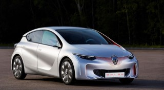renault-eolab-concept-cars-illustrant-la-future-megane-2016-11263488rycsi_2403