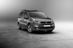 2015_Peugeot-Partner_04