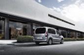 2015_Peugeot-Partner_11