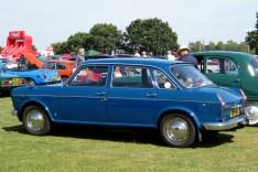 Austin_1800_Mk_III_1798cc_first_reg_Jan_1973_rear_three_quarters