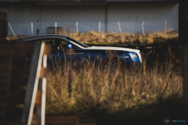 Rolls-Royce-Wraith-BlogAutomobile-Ugo-Missana-18