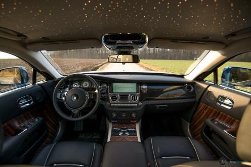 Rolls-Royce-Wraith-BlogAutomobile-Ugo-Missana-29