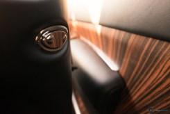 Rolls-Royce-Wraith-BlogAutomobile-Ugo-Missana-32