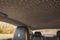 Rolls-Royce-Wraith-BlogAutomobile-Ugo-Missana-38
