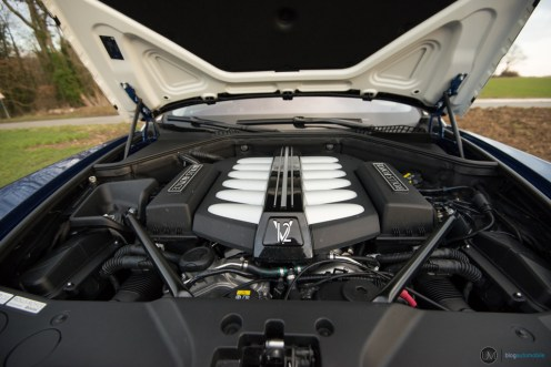 Rolls-Royce-Wraith-BlogAutomobile-Ugo-Missana-44