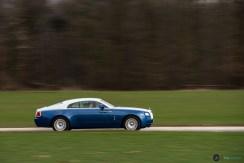 Rolls-Royce-Wraith-BlogAutomobile-Ugo-Missana-47