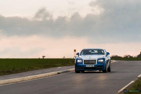 Rolls-Royce-Wraith-BlogAutomobile-Ugo-Missana-48
