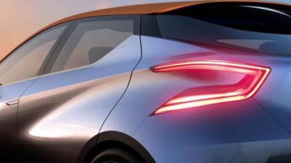S1-Geneve-2015-Le-concept-Nissan-Sway-en-montre-plus-346485