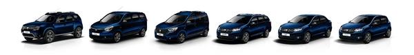 S7-Salon-de-Geneve-2015-Dacia-une-serie-limitee-anniversaire-pour-toute-la-gamme-345375