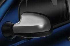 S7-Salon-de-Geneve-2015-Dacia-une-serie-limitee-anniversaire-pour-toute-la-gamme-345378