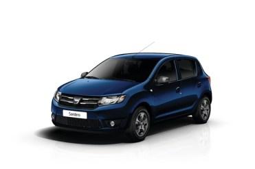 S7-Salon-de-Geneve-2015-Dacia-une-serie-limitee-anniversaire-pour-toute-la-gamme-345410