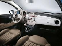 S7-Salon-de-Geneve-2015-Fiat-500-Vintage-57-evocation-du-passe-346156