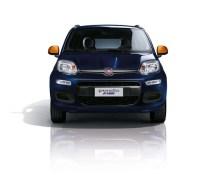 S7-Salon-de-Geneve-2015-Fiat-Panda-K-Way-partenariat-colore-346185