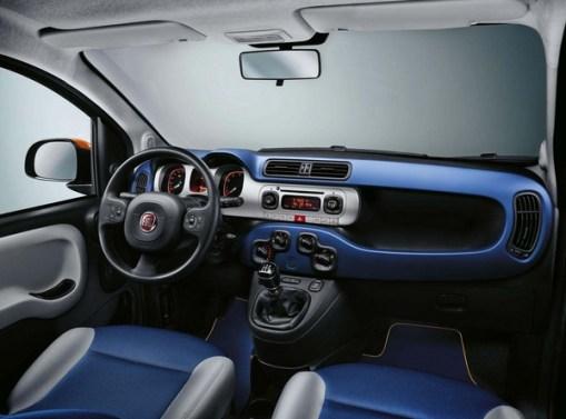 S7-Salon-de-Geneve-2015-Fiat-Panda-K-Way-partenariat-colore-346196