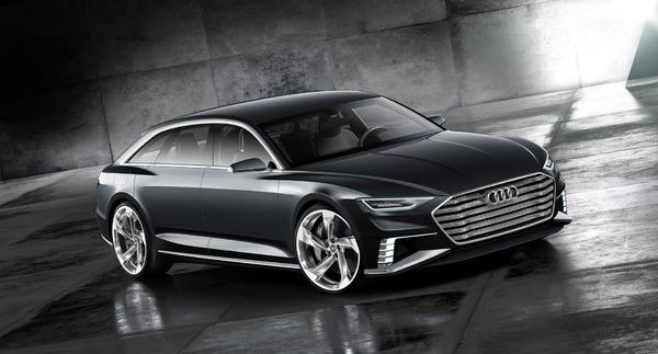 S7-Salon-de-Geneve-2015-Le-concept-Audi-prologue-Avant-en-detail-346214