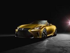 S7-Salon-de-Geneve-2015-Lexus-LF-C2-hypothese-de-RC-decouvrable-345455