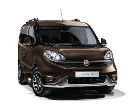 S7-Salon-de-Geneve-2015-la-Fiat-Doblo-se-convertit-au-Trekking-346200