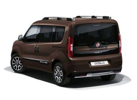 S7-Salon-de-Geneve-2015-la-Fiat-Doblo-se-convertit-au-Trekking-346201