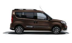 S7-Salon-de-Geneve-2015-la-Fiat-Doblo-se-convertit-au-Trekking-346202