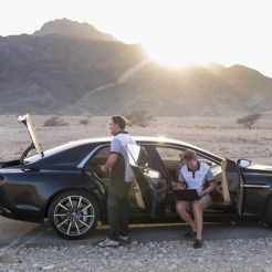 S7-Toutes-les-nouveautes-du-salon-de-Geneve-2015-Aston-Martin-Lagonda-yalla-344539