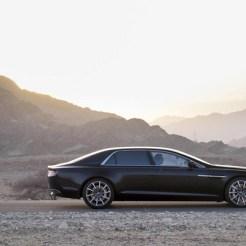 S7-Toutes-les-nouveautes-du-salon-de-Geneve-2015-Aston-Martin-Lagonda-yalla-344541