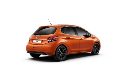 S7-Toutes-les-nouveautes-du-salon-de-Geneve-2015-Nouvelle-Peugeot-208-a-la-recherche-du-second-souffle-345329
