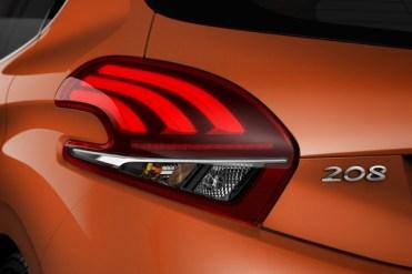 S7-Toutes-les-nouveautes-du-salon-de-Geneve-2015-Nouvelle-Peugeot-208-a-la-recherche-du-second-souffle-345330
