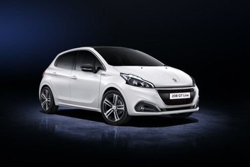 S7-Toutes-les-nouveautes-du-salon-de-Geneve-2015-Nouvelle-Peugeot-208-a-la-recherche-du-second-souffle-345334