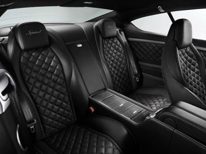 S7-Toutes-les-nouveautes-du-salon-de-Geneve-Bentley-Continental-GT-mises-a-jour-345291