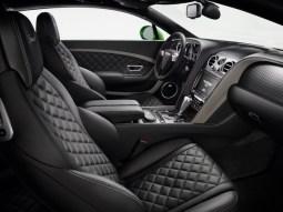 S7-Toutes-les-nouveautes-du-salon-de-Geneve-Bentley-Continental-GT-mises-a-jour-345292