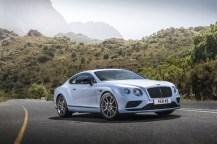 S7-Toutes-les-nouveautes-du-salon-de-Geneve-Bentley-Continental-GT-mises-a-jour-345294
