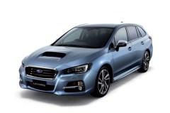 S7-Toutes-les-nouveautes-du-salon-de-Geneve-Subaru-Levorg-heritage-de-Legacy-345310
