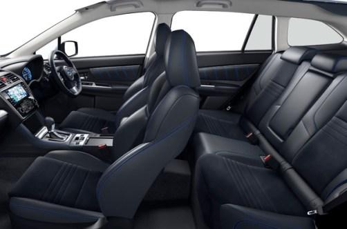 S7-Toutes-les-nouveautes-du-salon-de-Geneve-Subaru-Levorg-heritage-de-Legacy-345314