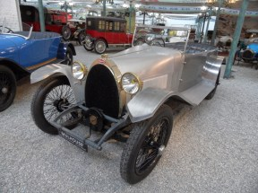 cite-automobile-mulhouse-2015-12