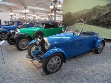 cite-automobile-mulhouse-2015-20