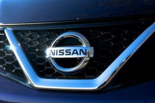 nissan-pulsar-dci-110-essai-blogautomobile-11