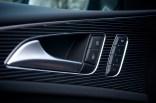 Audi A6 V6 TDI 272 quattro - 21