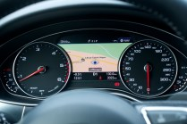Audi A6 V6 TDI 272 quattro - 23