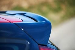 Fiesta Black Edition-Web__DSC1805