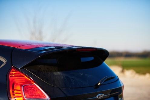 Fiesta Black Edition-Web__DSC1855