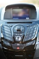 Fiesta Black Edition-Web__DSF9419