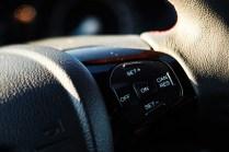 Fiesta Black Edition-Web__DSF9426