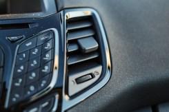 Fiesta Black Edition-Web__DSF9431